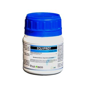 Equiprot 30 ml. Prot Eco